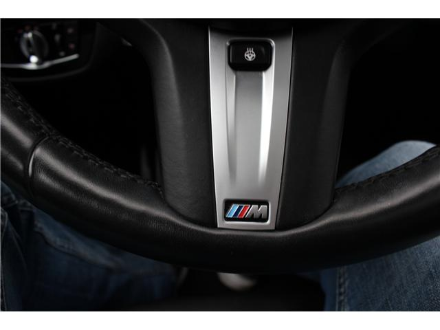 2017 BMW 530 i xDrive (Stk: 04372) in Toronto - Image 21 of 29