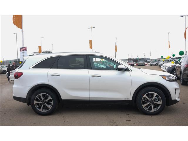 2019 Kia Sorento 3.3L EX (Stk: 39047) in Saskatoon - Image 22 of 25