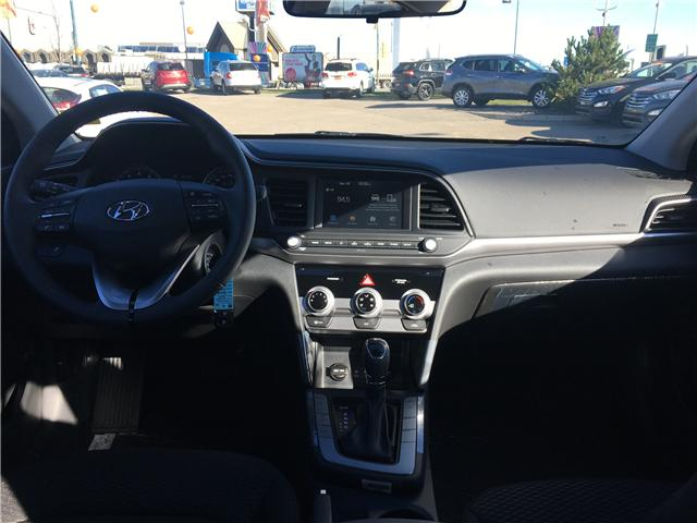 2019 Hyundai Elantra Preferred (Stk: 39056) in Saskatoon - Image 16 of 17