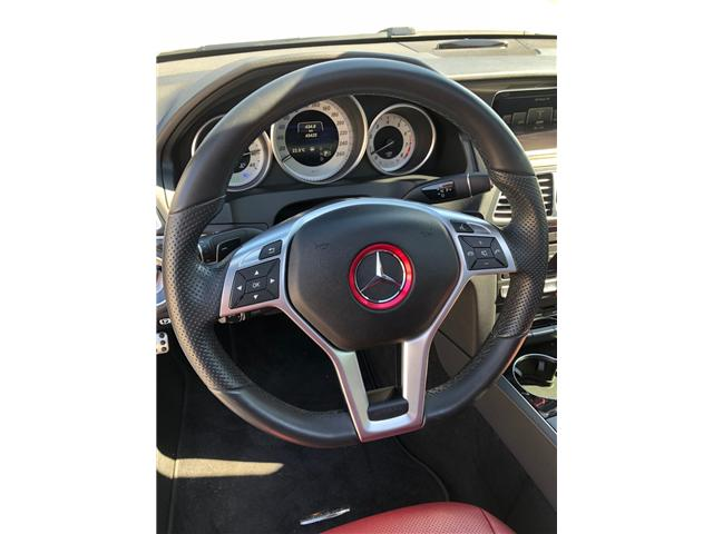 2016 Mercedes-Benz E-Class Base (Stk: S7722) in North York - Image 8 of 11