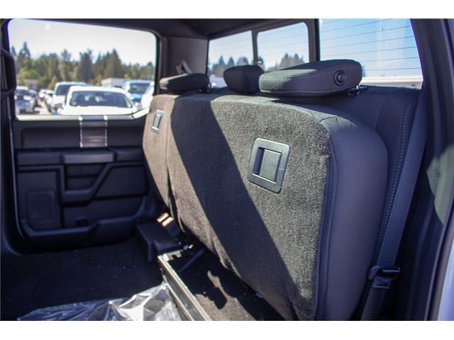 2018 Ford F-150  (Stk: 8F14233) in Surrey - Image 17 of 30