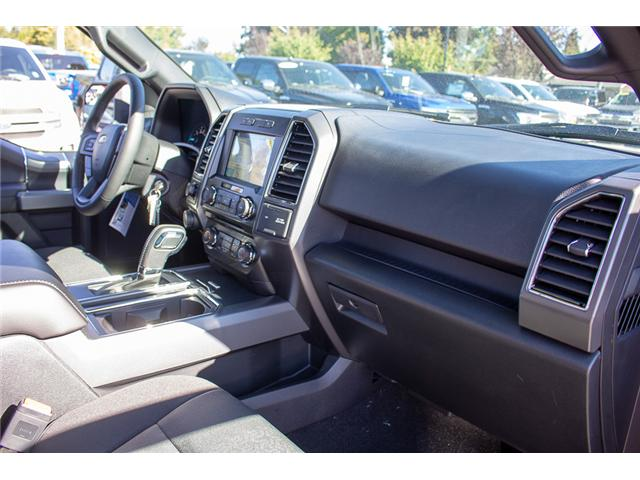2018 Ford F-150  (Stk: 8F14233) in Surrey - Image 23 of 30