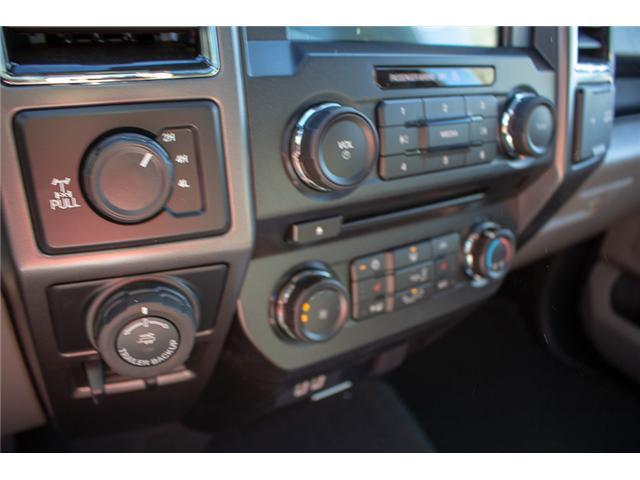 2018 Ford F-150 XLT (Stk: 8F17311) in Surrey - Image 29 of 30