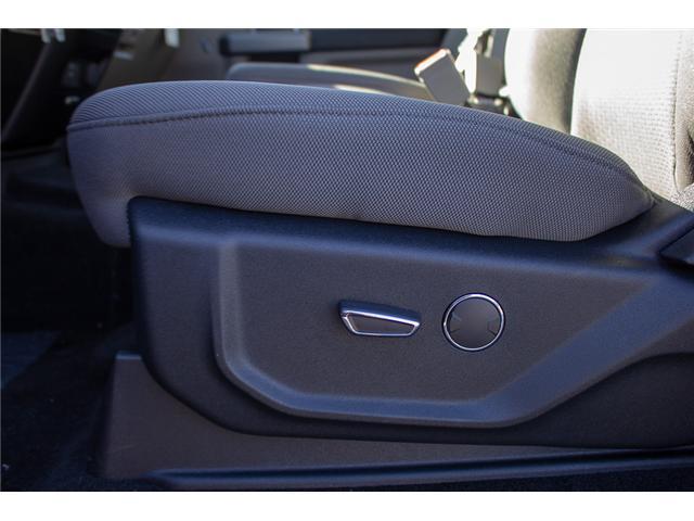 2018 Ford F-150 XLT (Stk: 8F18110) in Surrey - Image 21 of 28