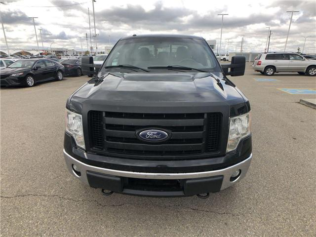 2011 Ford F-150  (Stk: 2801632A) in Calgary - Image 3 of 14