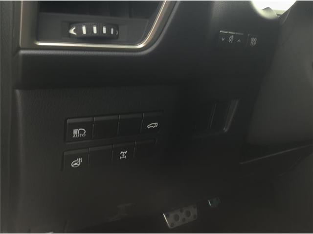 2019 Lexus NX 300 Base (Stk: 190077) in Calgary - Image 8 of 10