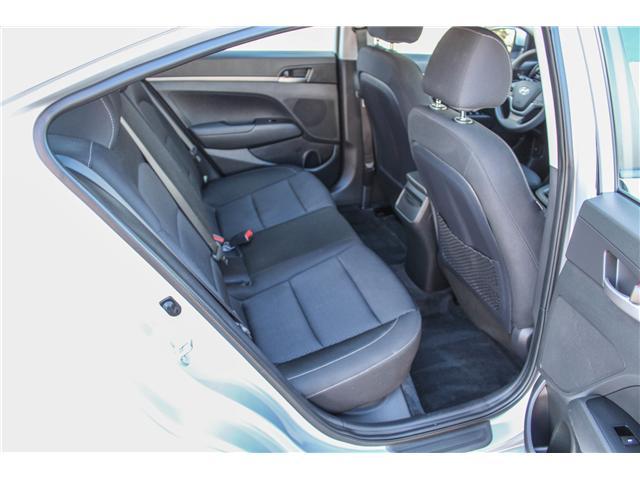 2018 Hyundai Elantra GL (Stk: APR2067) in Mississauga - Image 22 of 23