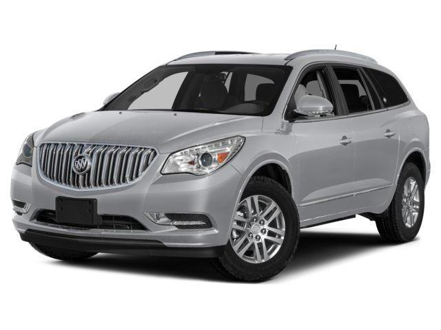 2014 Buick Enclave Premium (Stk: 38509A) in Kitchener - Image 1 of 1