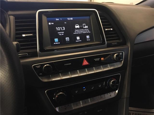 2018 Hyundai Sonata GLS (Stk: 18-663288) in Lower Sackville - Image 14 of 16