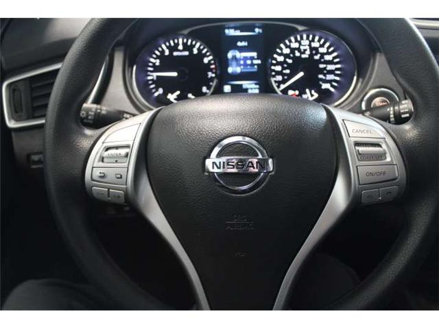 2016 Nissan Rogue SV (Stk: 18430A) in Owen Sound - Image 7 of 13