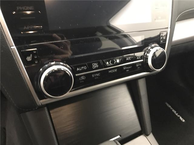2019 Subaru Outback 2.5i Touring (Stk: 197185) in Lethbridge - Image 18 of 29
