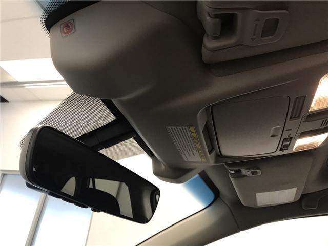 2019 Subaru Outback 2.5i Touring (Stk: 197185) in Lethbridge - Image 21 of 29