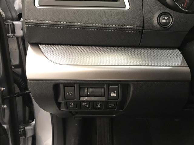 2019 Subaru Outback 2.5i Touring (Stk: 197185) in Lethbridge - Image 26 of 29