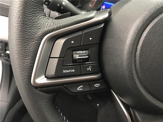2019 Subaru Outback 2.5i Touring (Stk: 197185) in Lethbridge - Image 27 of 29
