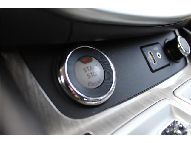 2018 Nissan Murano SL (Stk: 168765) in Medicine Hat - Image 25 of 26