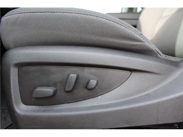 2017 Chevrolet Silverado 1500 1LT (Stk: 168874) in Medicine Hat - Image 17 of 24