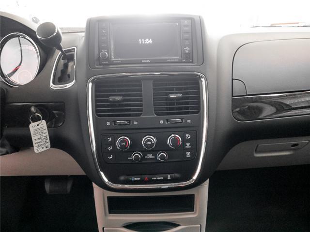 2019 Dodge Grand Caravan CVP/SXT (Stk: M094100) in Burnaby - Image 6 of 13