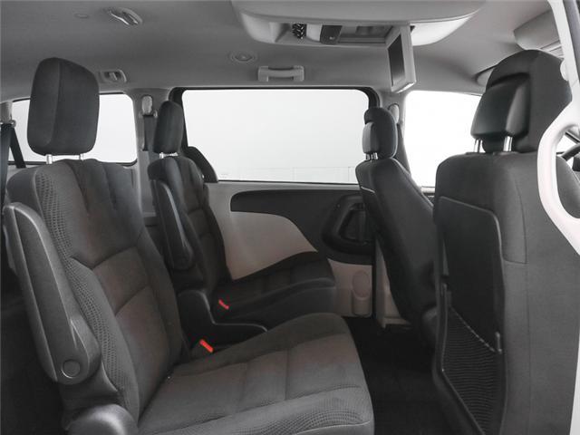 2019 Dodge Grand Caravan CVP/SXT (Stk: M094100) in Burnaby - Image 11 of 13