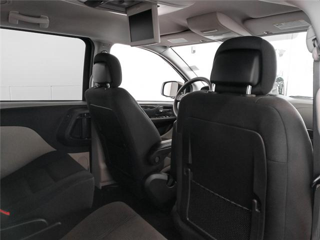 2019 Dodge Grand Caravan CVP/SXT (Stk: M094100) in Burnaby - Image 12 of 13