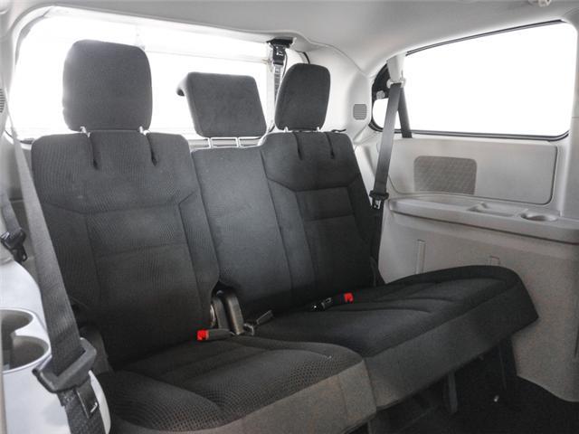 2019 Dodge Grand Caravan CVP/SXT (Stk: M094090) in Burnaby - Image 10 of 13