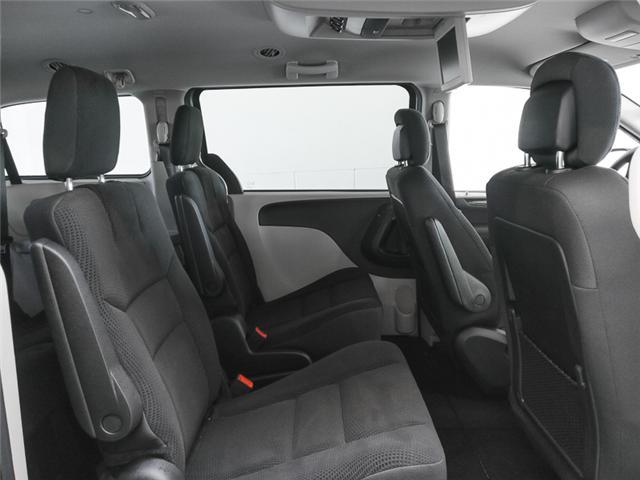 2019 Dodge Grand Caravan CVP/SXT (Stk: M094090) in Burnaby - Image 11 of 13