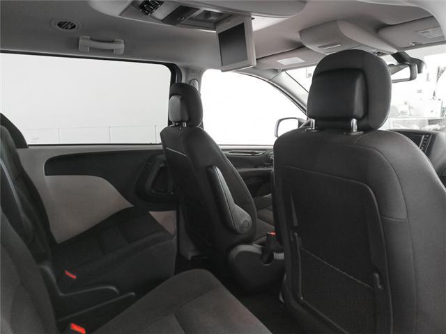 2019 Dodge Grand Caravan CVP/SXT (Stk: M094090) in Burnaby - Image 12 of 13