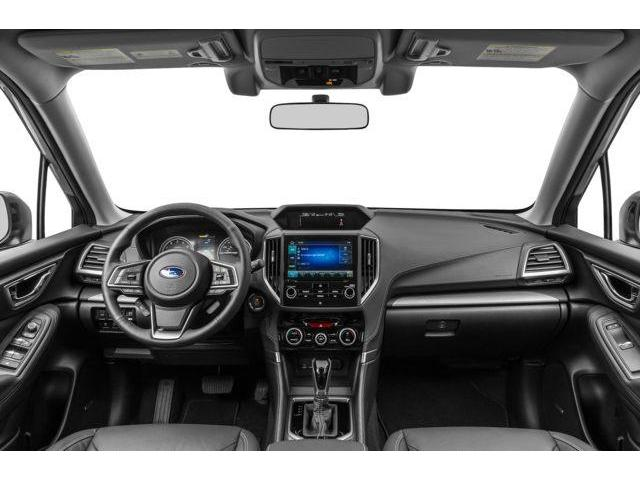 2019 Subaru Forester 2.5i Limited (Stk: S4104) in St.Catharines - Image 2 of 2