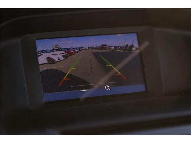 2016 Ford Focus SE (Stk: P328) in Brandon - Image 11 of 12