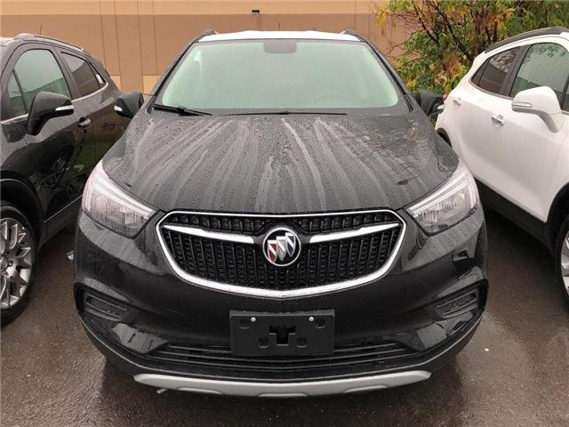2019 Buick Encore Preferred (Stk: 718582) in BRAMPTON - Image 2 of 5