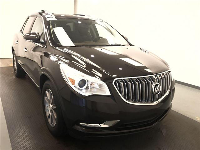 2014 Buick Enclave Leather (Stk: 173047) in Lethbridge - Image 2 of 19