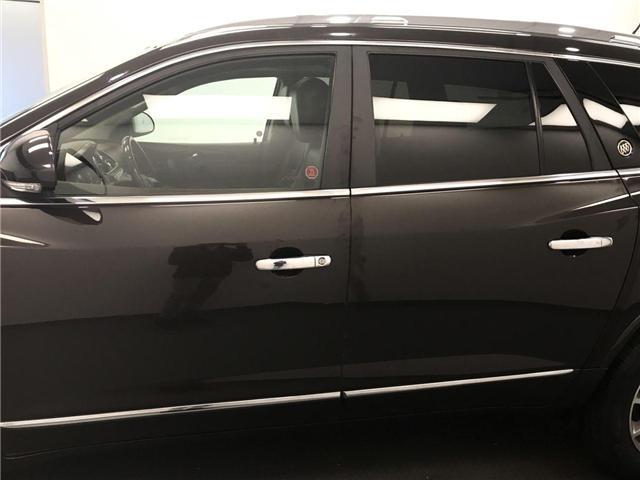 2014 Buick Enclave Leather (Stk: 173047) in Lethbridge - Image 5 of 19
