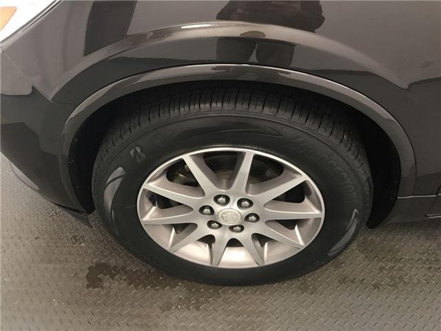 2014 Buick Enclave Leather (Stk: 173047) in Lethbridge - Image 10 of 19