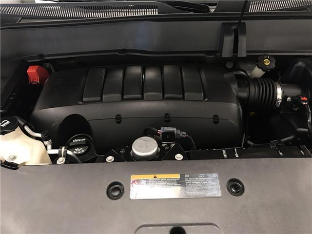2014 Buick Enclave Leather (Stk: 173047) in Lethbridge - Image 12 of 19