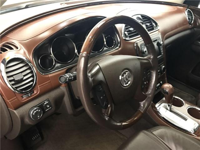 2014 Buick Enclave Leather (Stk: 173047) in Lethbridge - Image 19 of 19