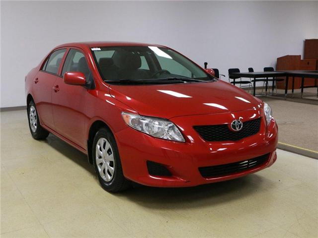 2010 Toyota Corolla CE (Stk: 186145) in Kitchener - Image 9 of 18
