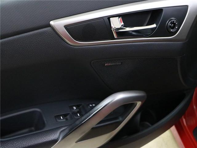 2012 Hyundai Veloster  (Stk: 186139) in Kitchener - Image 15 of 23