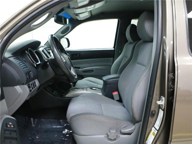2013 Toyota Tacoma V6 (Stk: 186171) in Kitchener - Image 2 of 18