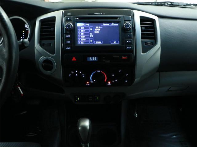 2013 Toyota Tacoma V6 (Stk: 186171) in Kitchener - Image 4 of 18