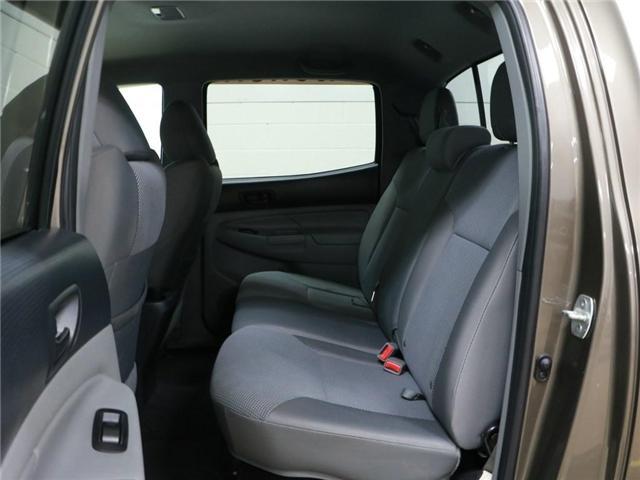 2013 Toyota Tacoma V6 (Stk: 186171) in Kitchener - Image 15 of 18