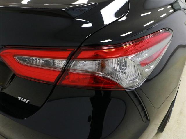 2018 Toyota Camry  (Stk: 186180) in Kitchener - Image 12 of 20
