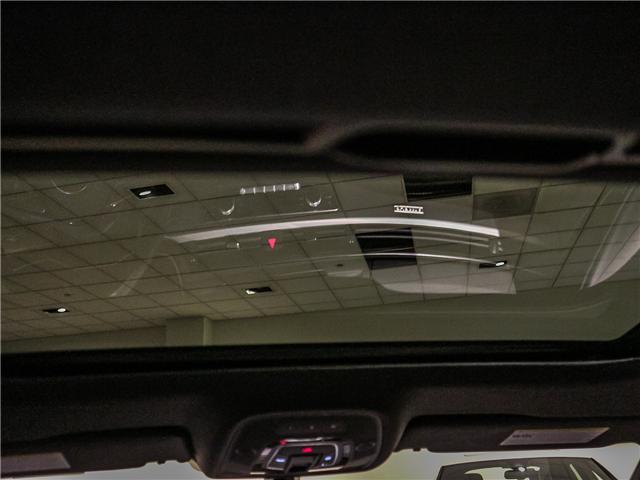 2018 Audi A4 2.0T Progressiv (Stk: 180474) in Toronto - Image 19 of 30