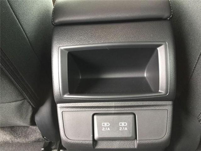 2019 Subaru Outback 2.5i CVT (Stk: 32150) in RICHMOND HILL - Image 12 of 20