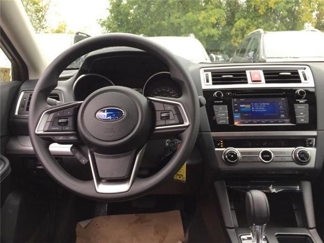2019 Subaru Outback 2.5i CVT (Stk: 32150) in RICHMOND HILL - Image 13 of 20