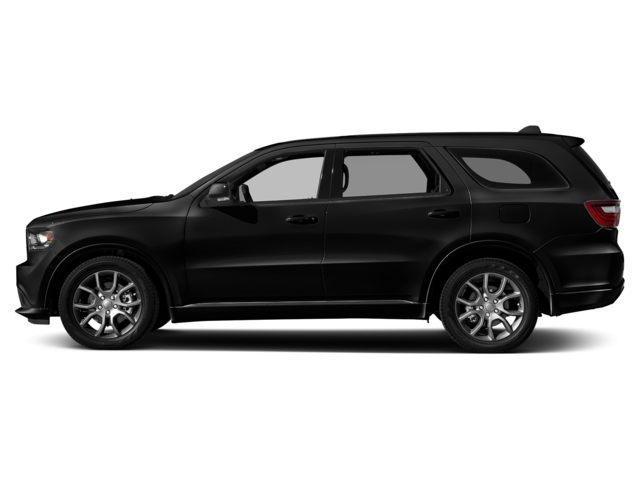 2019 Dodge Durango R/T (Stk: K561331) in Surrey - Image 2 of 9