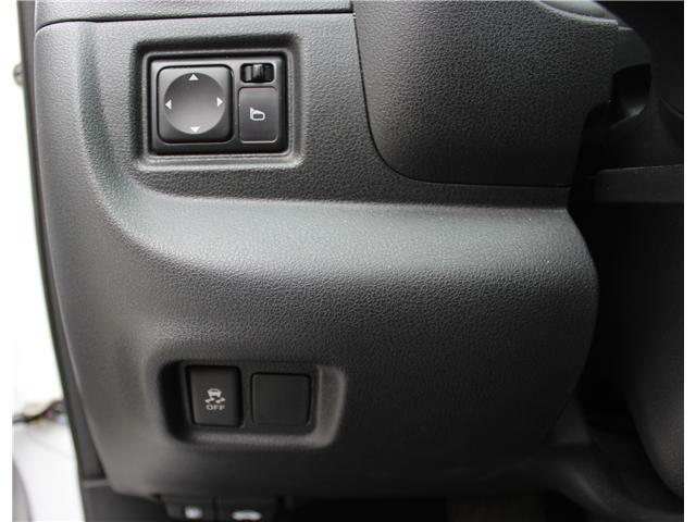 2017 Nissan Micra S (Stk: BB244725) in Regina - Image 7 of 16