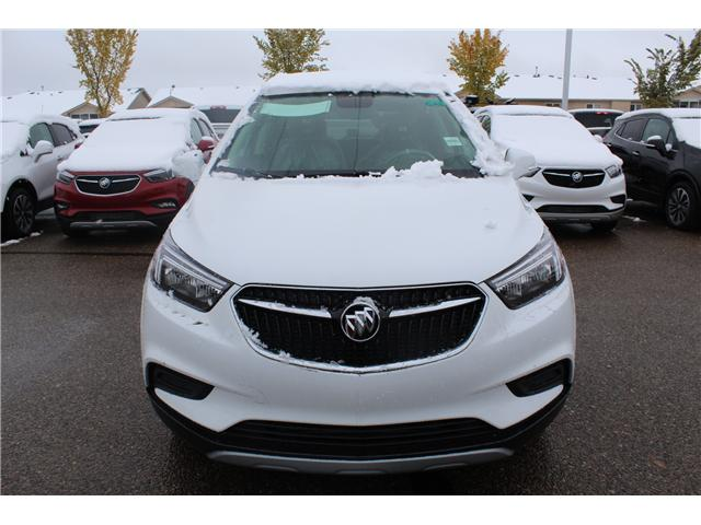 2019 Buick Encore Preferred (Stk: 168098) in Medicine Hat - Image 2 of 22