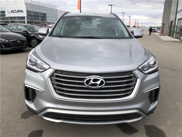 2018 Hyundai Santa Fe XL Premium (Stk: H2268) in Saskatoon - Image 2 of 26