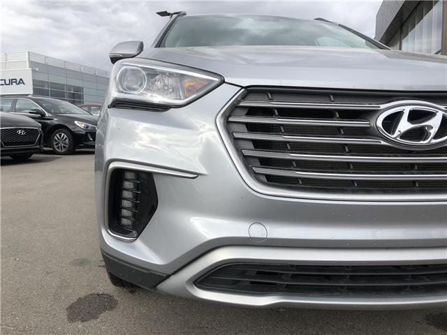 2018 Hyundai Santa Fe XL Premium (Stk: H2268) in Saskatoon - Image 3 of 26