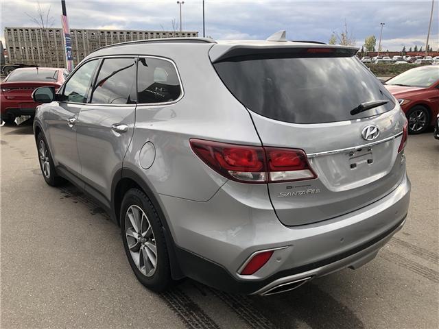 2018 Hyundai Santa Fe XL Premium (Stk: H2268) in Saskatoon - Image 7 of 26