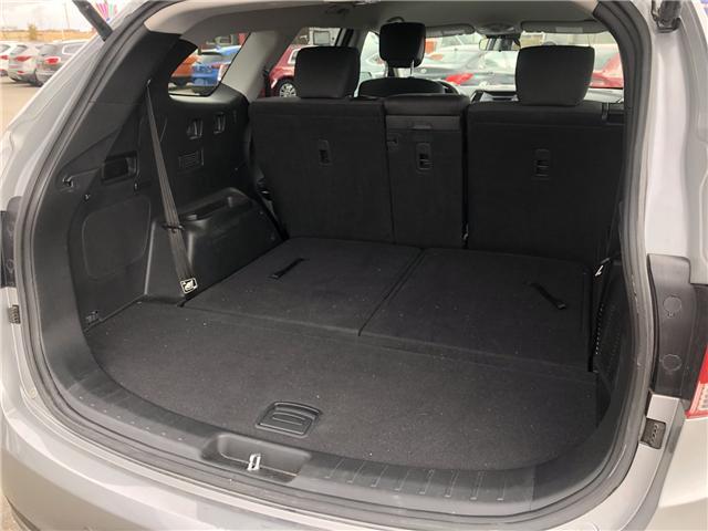 2018 Hyundai Santa Fe XL Premium (Stk: H2268) in Saskatoon - Image 8 of 26